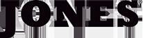 Jones Water Products Logo